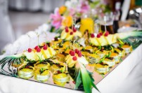 catering_22
