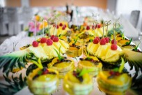 catering_32