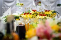 catering_45