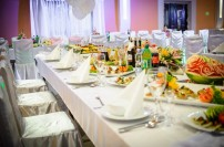catering_54