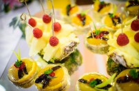catering_55